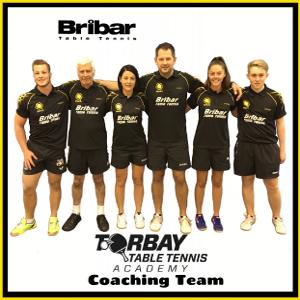 ttta-coaches