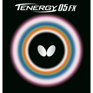 Tenergy 05FX