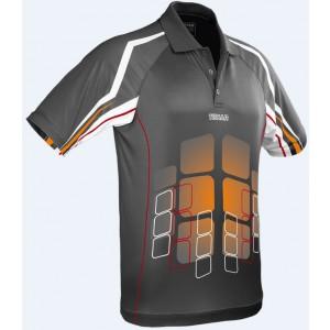 Tibhar Cube Shirt