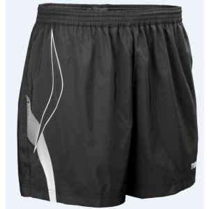 Tibhar Race Shorts