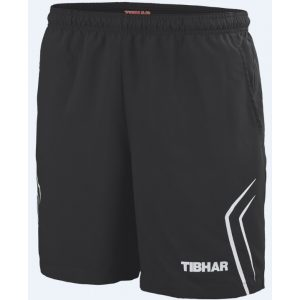 Tibhar Space Shorts