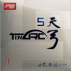 tin-arc-5