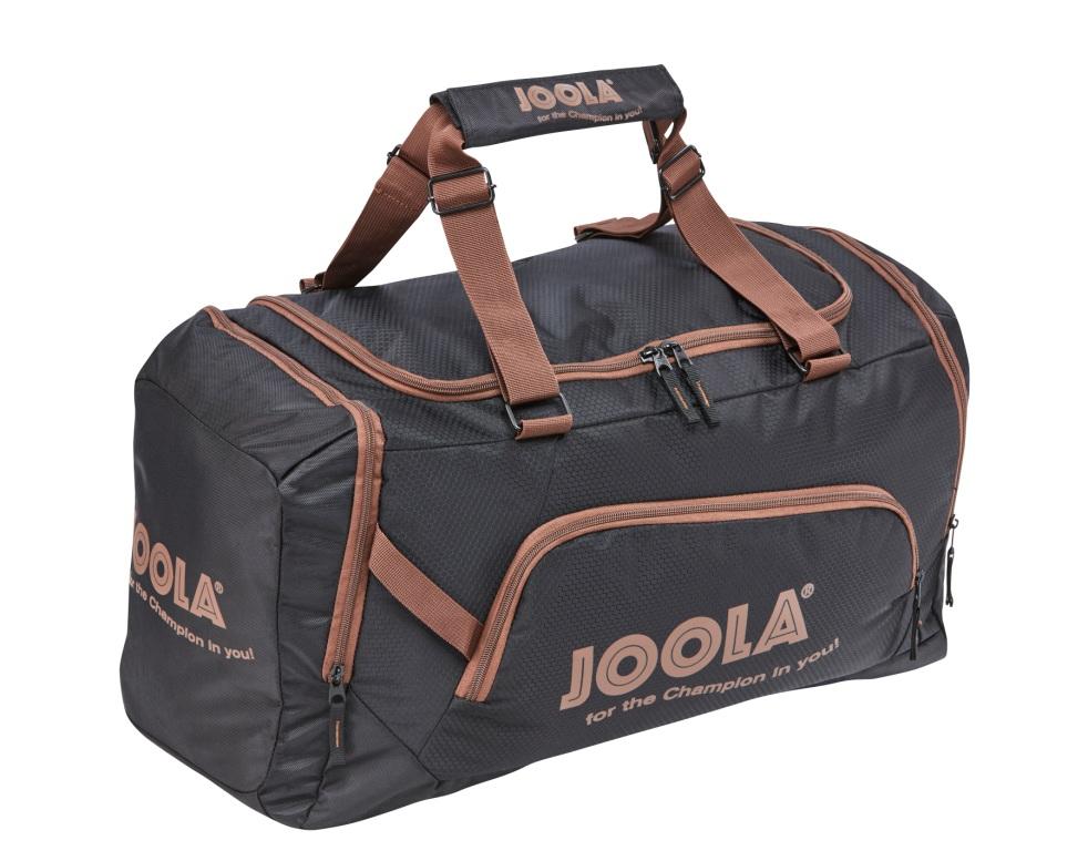 Joola Tourex 18 Table Tennis Holdall