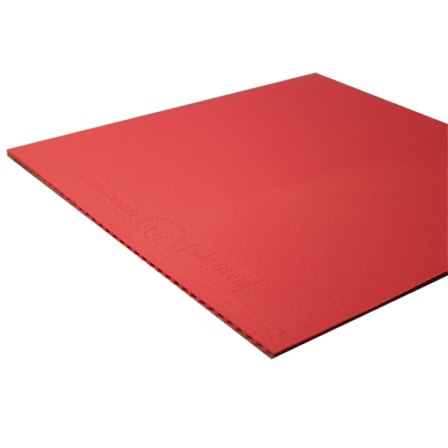 Der Materialspezialist Transformer Anti Table Tennis Rubber