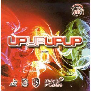 upupup_cover