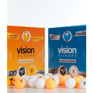 Vision Main