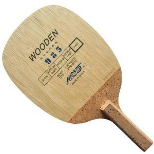 Wooden 985