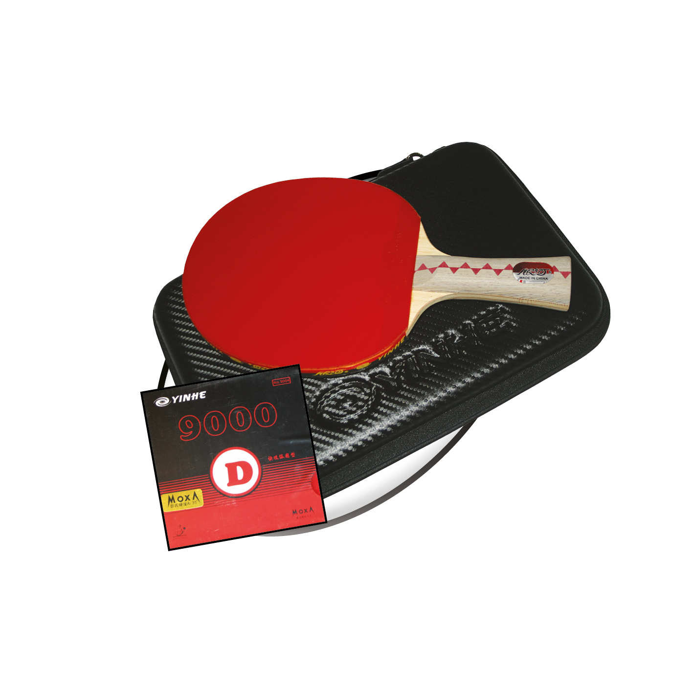 table tennis bats. yinhe carbon edge table tennis bat table tennis bats