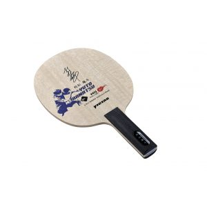 VICTAS Yuto Muramatsu Table Tennis Blade