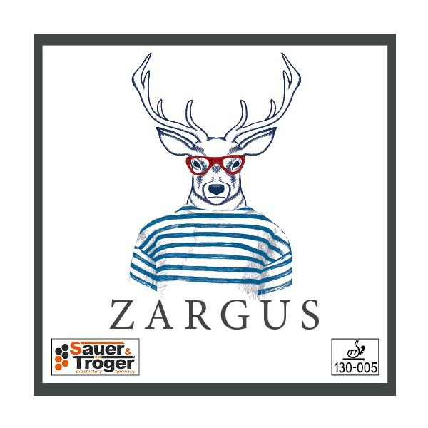 zargus-front