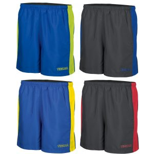 TIBHAR Arrows Table Tennis Shorts