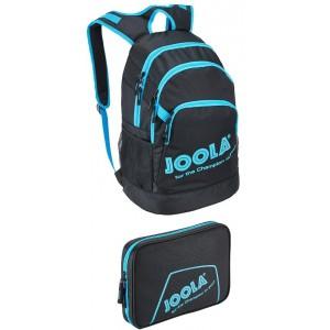 backpack-wallet-deal