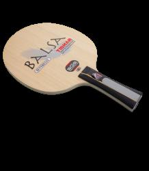 Tibhar Balsa Sgs Blade Bribar Table Tennis