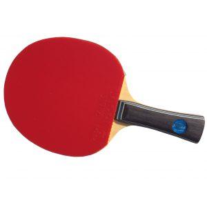 Wondrous Bribar Table Tennis Joola Tibhar Tsp Dhs Mizuno Interior Design Ideas Oteneahmetsinanyavuzinfo