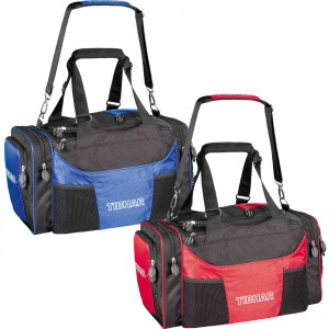 TIBHAR Crown 'Small' Table Tennis Holdall