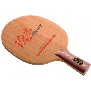 DHS Dipper DI-RT Rosewood Table Tennis Blade (Penhold)