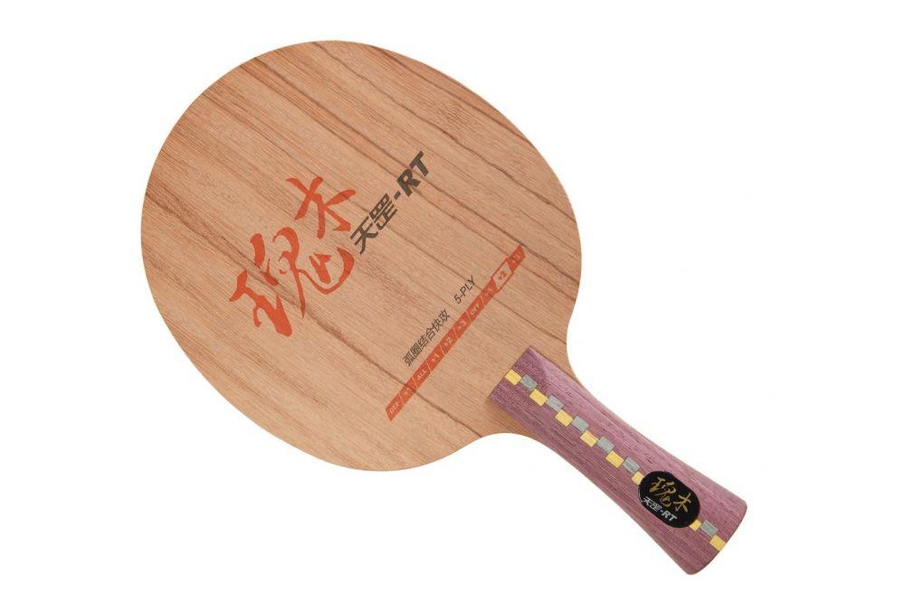 Dhs Table Tennis Blades Reviews Brokeasshome Com