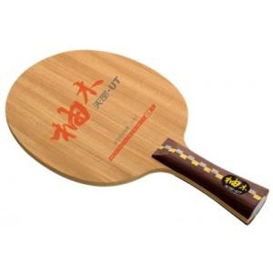 DHS Dipper DI-UT Teakwood Table Tennis Blade