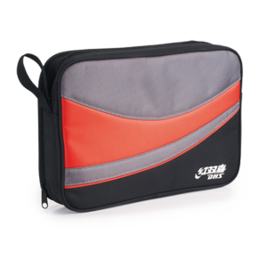 DHS Wave Double Table Tennis Wallet