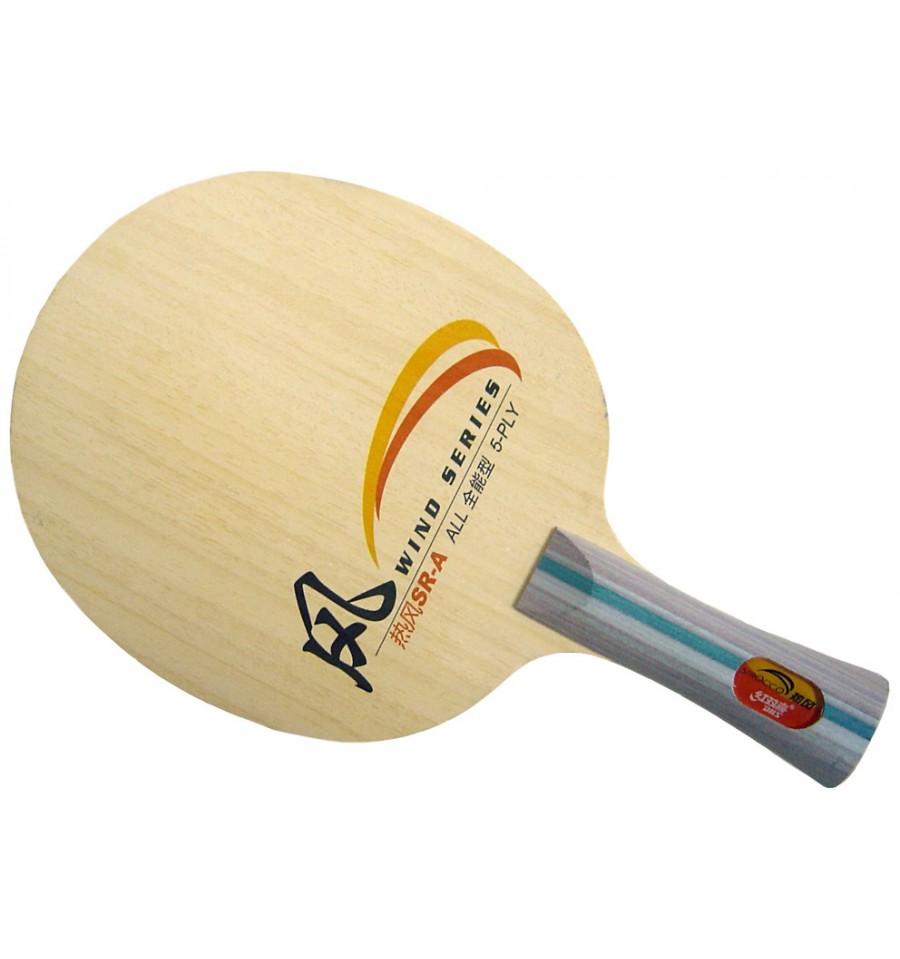 Dhs Table Tennis Blade Reviews Brokeasshome Com