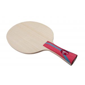 DHS Fang Bo All Wood Table Tennis Blade