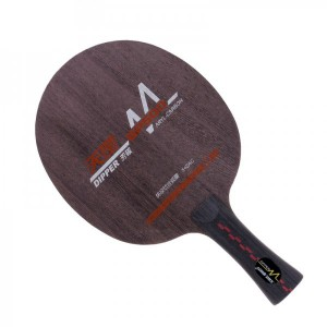DHS Dipper SP-500 Table Tennis Blade