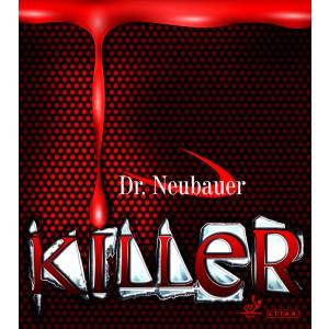 dr-neubauer_killer