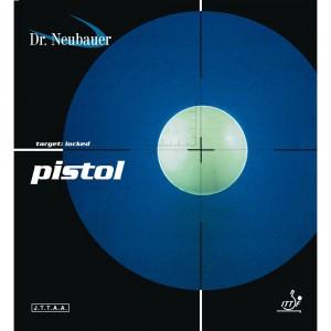 dr_neubauer_pistol_