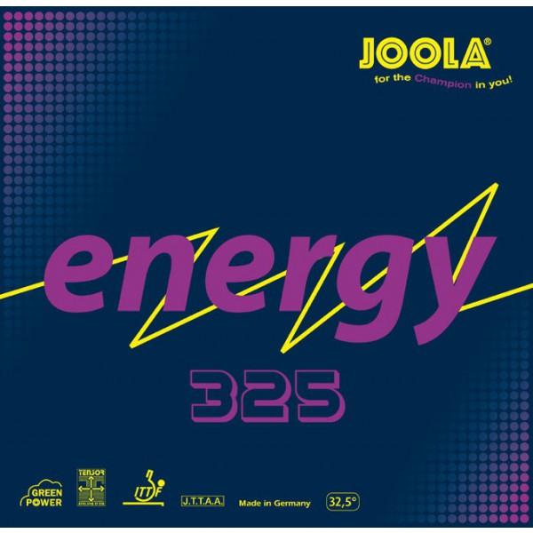 energy325