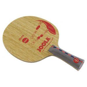 JOOLA Fever Table Tennis Blade