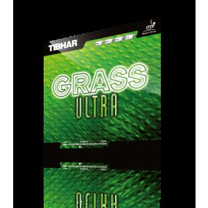 grass_ultra_z1