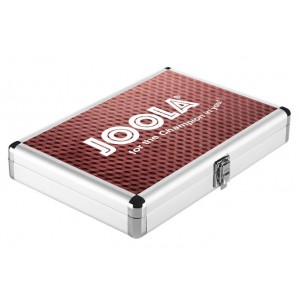 joola alu red