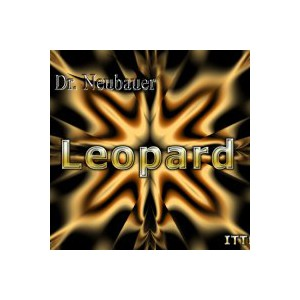 leopard_newDimensions