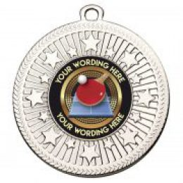 5. Star shape medal <br>RRP £2.85 <b>SALE PRICE £2.28</b>