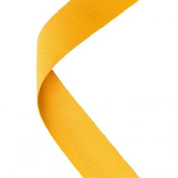 7. Medal ribbon various sizes <br>RRP £0.65 <b>SALE PRICE £0.52</b>