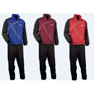 metro tracksuits
