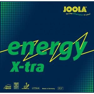 p-892-70090_energy_xtra-300x300