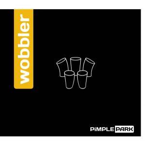 pimplepark-wobbler