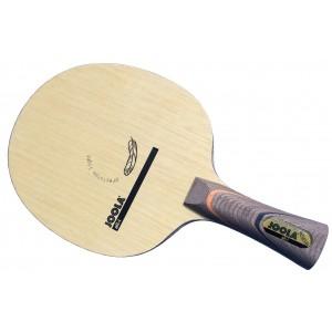 JOOLA Precision Light Table Tennis Blade
