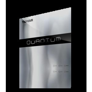 quantum_z1