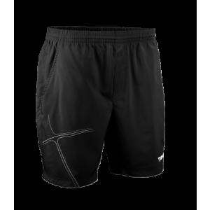 shorts_metro_black_z1