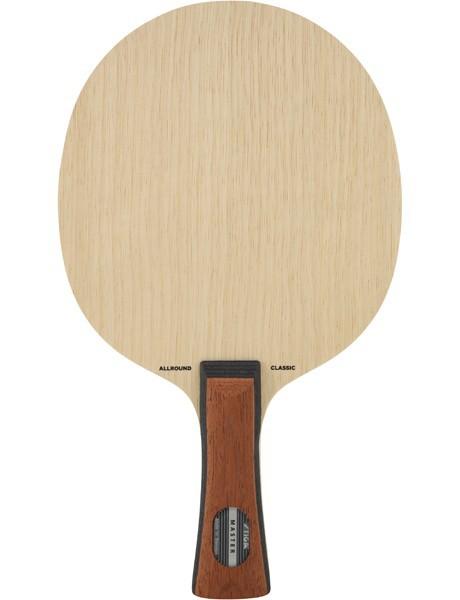 Strange Stiga Allround Classic Table Tennis Blade Home Interior And Landscaping Spoatsignezvosmurscom