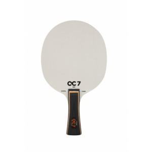 stiga_thorntons_table_tennis_blade_1097_XX_CC7_NCT_3