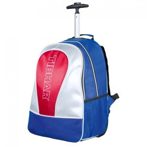 trend-trolley-backpack