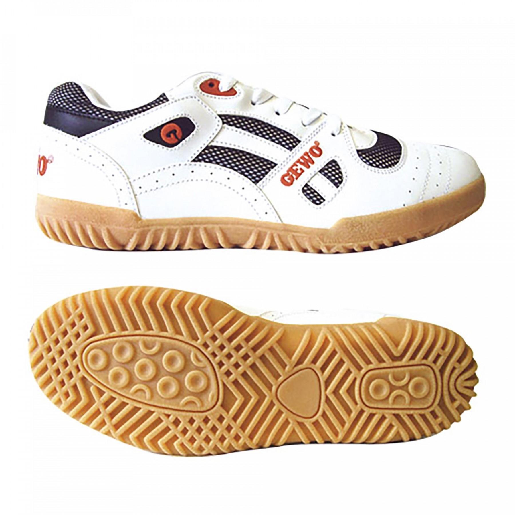 Fabulous Gewo Tt Super Table Tennis Shoes Interior Design Ideas Oteneahmetsinanyavuzinfo