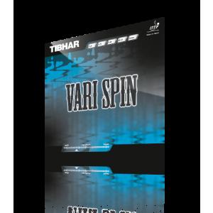 vari_spin_z1
