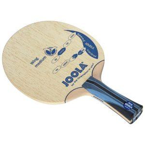 JOOLA Wing Medium Table Tennis Blade