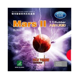 yinhe-galaxy-mars-ii-2