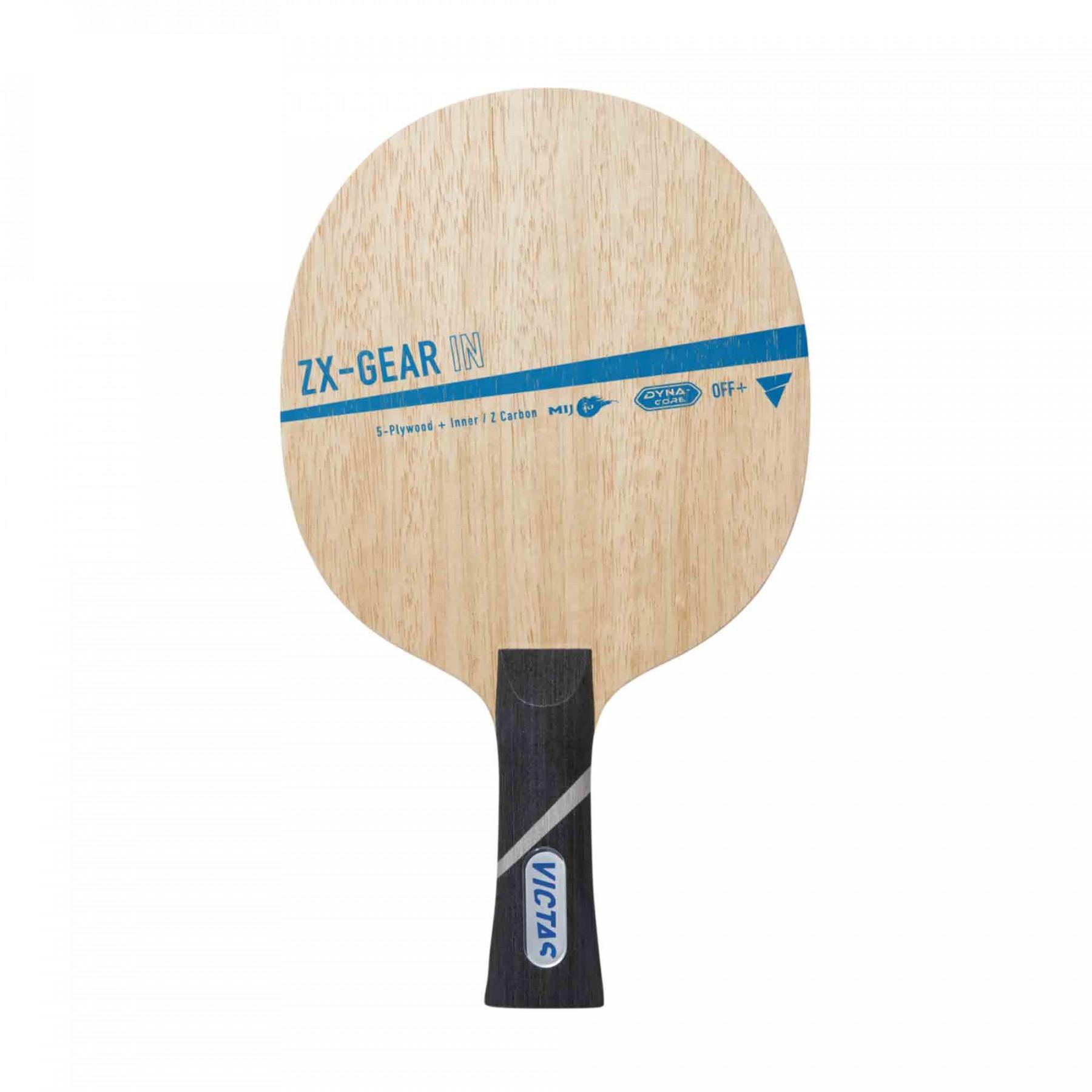 Swell Victas Zx Gear In Table Tennis Blade Interior Design Ideas Oteneahmetsinanyavuzinfo